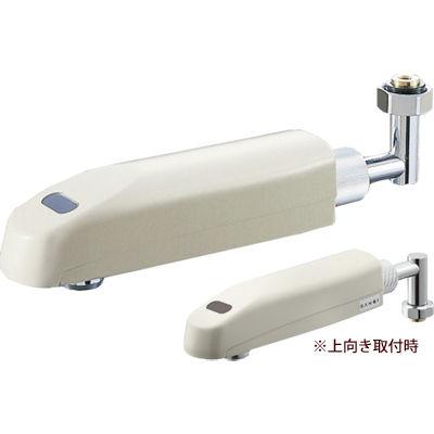 SANEI 自動水栓パイプ EA10-61X 16 EA10-61X-16