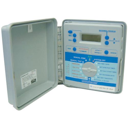 SANEI 自動散水コントローラー ECXH10-59 ZA ECXH10-59-ZA