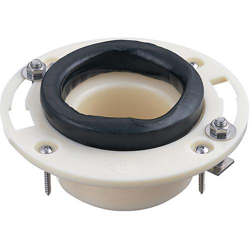 大決算セール SANEI 日本メーカー新品 床フランジ H800-8