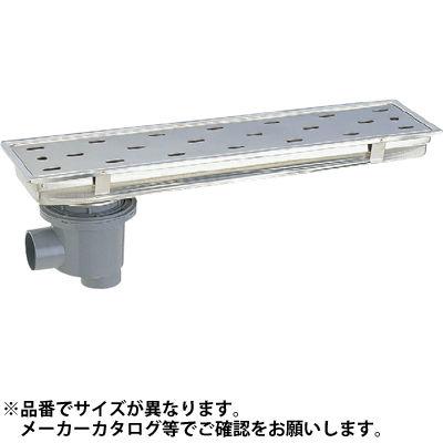 SANEI 浴室排水ユニット H903 750 H903-750