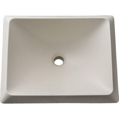 SANEI 洗面器 HW10251 W HW10251-W
