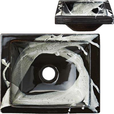 SANEI 手洗器 HW20231 011 HW20231-011