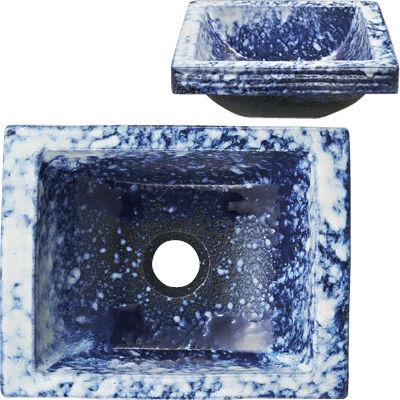 SANEI 手洗器 HW20231 016 HW20231-016