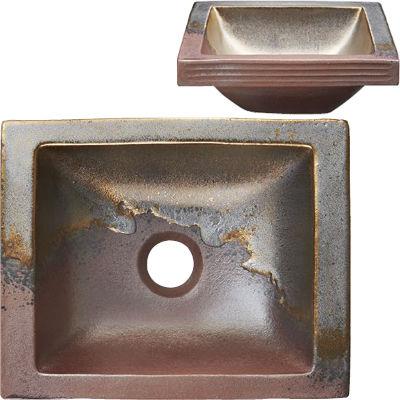 SANEI 手洗器 HW20231 020 HW20231-020