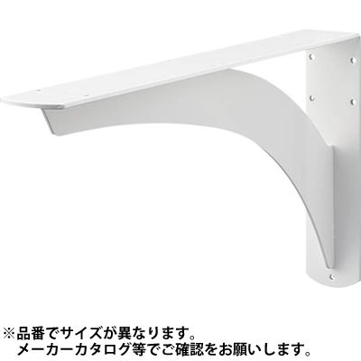 SANEI 洗面カウンター用ブラケット HW790S 600 HW790S-600