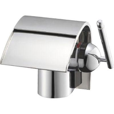 SANEI シングルワンホール洗面混合栓 K4790NJK 13 K4790NJK-13
