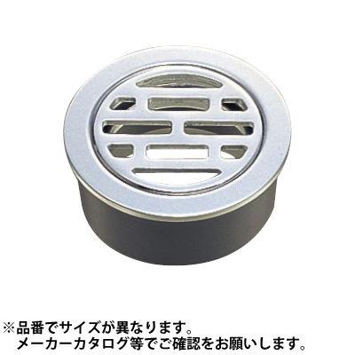 オーバーのアイテム取扱☆ 海外輸入 SANEI 兼用目皿 PH410B PH410B-50 50