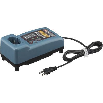 SANEI 電動カシメ工具用充電器 R8350-1 R8350-1