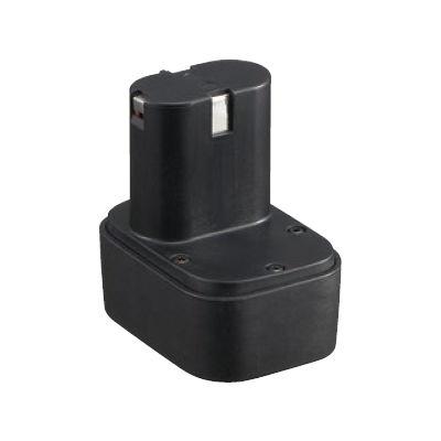 SANEI 電動カシメ工具用バッテリー R8350-2 R8350-2