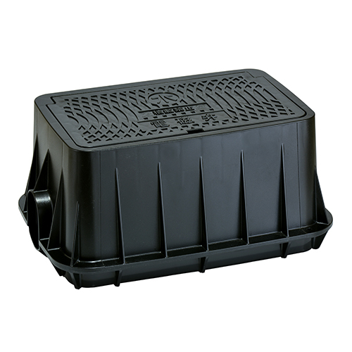 SANEI 電磁弁ボックス RXH81-25 ZA RXH81-25-ZA