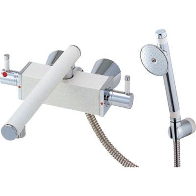 SANEI サーモシャワー混合栓 SK2830K JW-13 SK2830K-JW-13