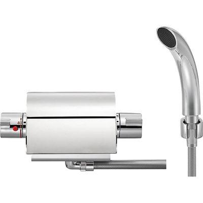 SANEI サーモシャワー混合栓 SK2890 13 SK2890-13