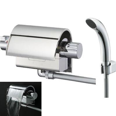 SANEI サーモシャワー混合栓 SK2890K 13 SK2890K-13