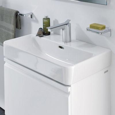 SANEI 洗面器 SL810964 W-104 SL810964-W-104
