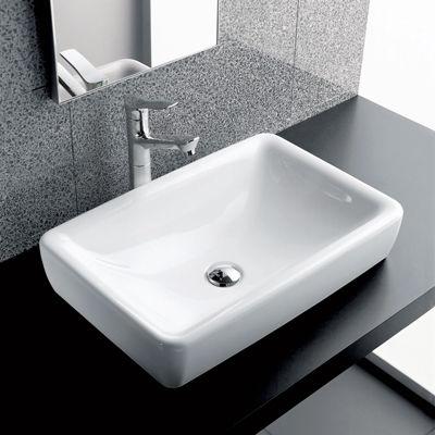 SANEI 洗面器 SL816952 W-112 SL816952-W-112