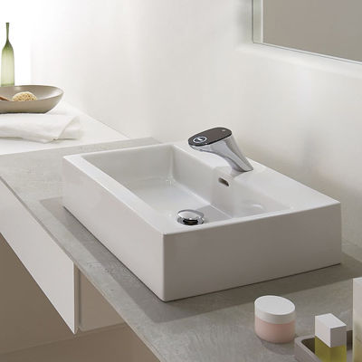 SANEI 洗面器 SL817436 W-104 SL817436-W-104