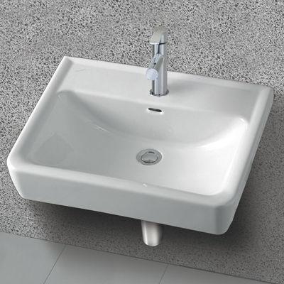 SANEI 洗面器 SL817951 W-104 SL817951-W-104