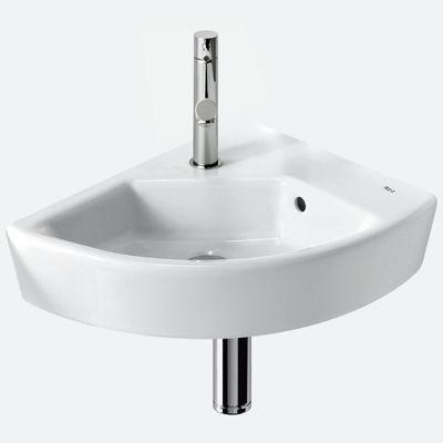 SANEI 手洗器 SR327622 W SR327622-W