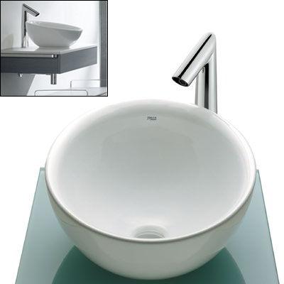 SANEI 手洗器 SR327876 W SR327876-W