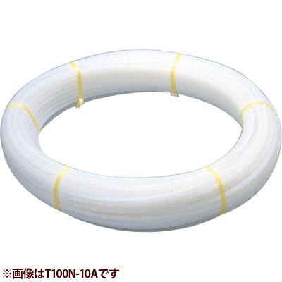 SANEI 架橋ポリエチレン管 T100N 20A T100N-20A