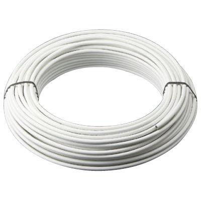 SANEI アルミ複合架橋ポリエチレン管 T1020 13A T1020-13A