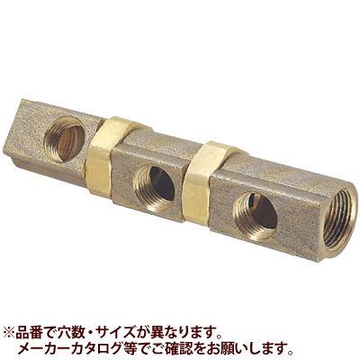 SANEI 回転ヘッダー T672-9 20 T672-9-20