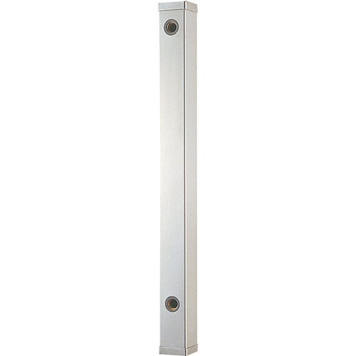 SANEI ステンレス水栓柱 T800H 70X1500 T800H-70X1500