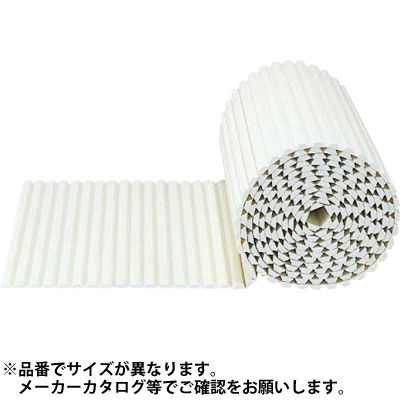 SANEI ロール風呂フタ W782G-B I W782G-B