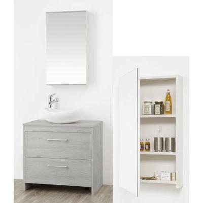 SANEI 洗面化粧台 WF015S2 750-PG-T4 WF015S2-750-PG-T4