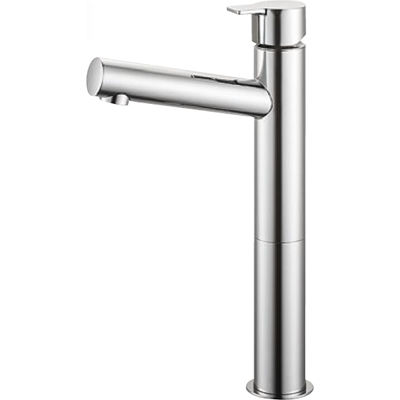 SANEI 立水栓 Y50750H-2T 13 Y50750H-2T-13