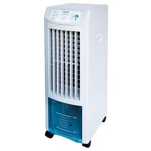その他 冷風扇 スリムタイプ ds-2058429