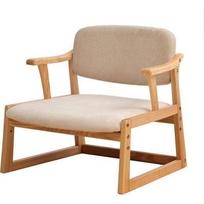 市場 Loton Arm Chair LOC-2963-BE