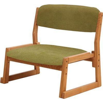 市場 Loton Chair LOC-2964-GR