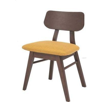 市場 emo Chair EMC-3059YL