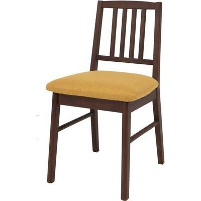 超人気高品質 市場 EMC-3060YL 市場 Chair emo Dining Chair EMC-3060YL, e-たねや:11aeab9b --- supercanaltv.zonalivresh.dominiotemporario.com