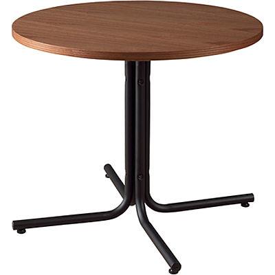 東谷(あづまや) ダリオ カフェテーブル END-225TBR