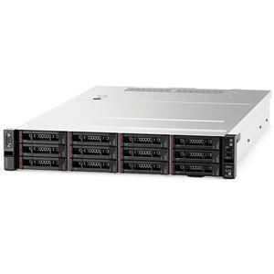 その他 Lenovo(旧IBM) ThinkSystem SR550 7X04A06HJP ds-2067956