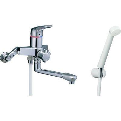 リクシル シャワーバス水栓(寒冷地用) RBF-102DN