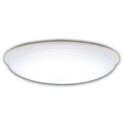 東芝 LEDシーリングライト(6畳用) LEDH80452-LC
