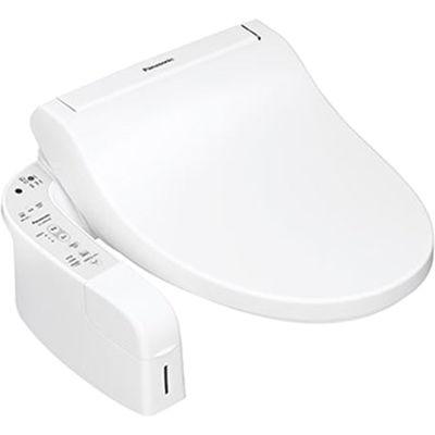 パナソニック 温水洗浄便座 ビューティ・トワレ (ホワイト) DL-ARM200-WS【納期目安:約10営業日】
