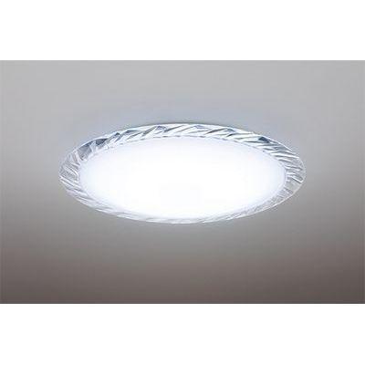 パナソニック LEDシーリングライト ~12畳 HH-CD1237A【納期目安:約10営業日】