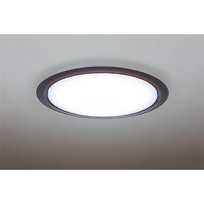 パナソニック LEDシーリングライト ~12畳 HH-CD1238A【納期目安:約10営業日】