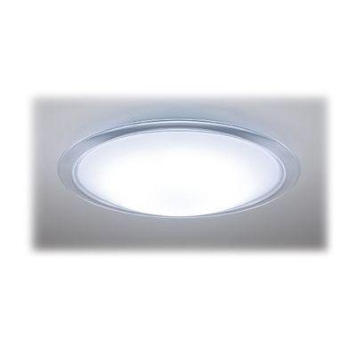 パナソニック LEDシーリングライト ~18畳 HH-CD1833A【納期目安:2週間】