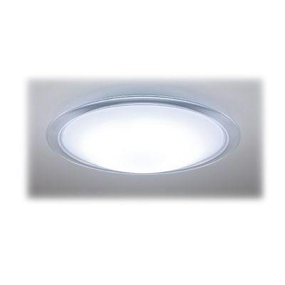 パナソニック LEDシーリングライト ~20畳 HH-CD2033A【納期目安:約10営業日】