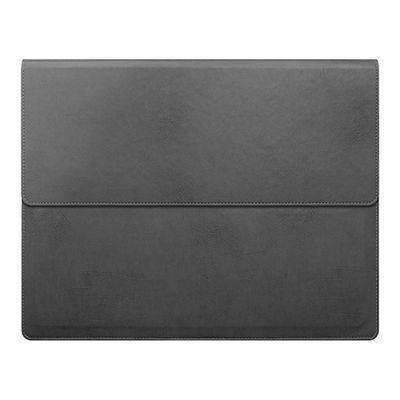 ロア・インターナショナル アラリー iPad Pro ケース スタンド クラッチ チャコールグレー AR8247iPP 1コ入 8809468082472【納期目安:3週間】