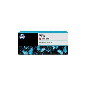 その他 (業務用3セット) 【純正品】 HP B6Y00A HP771B インクカートリッジ クロムレット ds-2082052