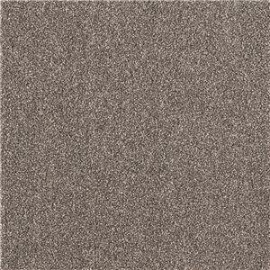 その他 業務用 タイルカーペット 【ID-9102 50cm×50cm 10枚セット】 日本製 防炎 制電効果 スミノエ 『ECOS』 ds-2084653