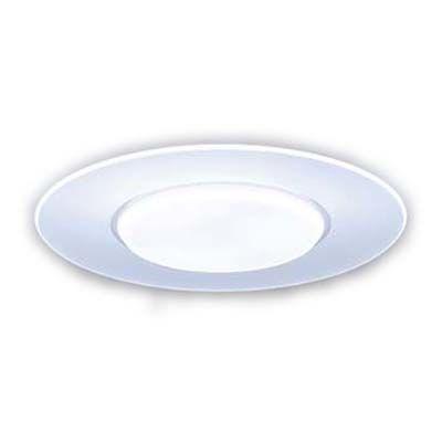 パナソニック LEDシーリングライト HH-CD0889A【納期目安:追って連絡】