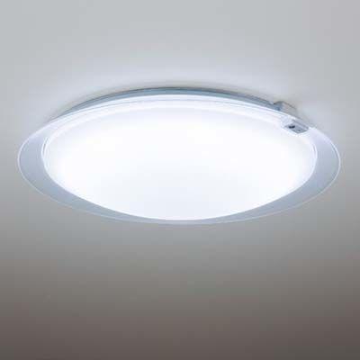 パナソニック LEDシーリングライト HH-CD1262A【納期目安:追って連絡】