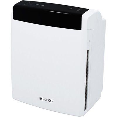 アピックスインターナショナル ボネコ 空気清浄器 コンパクトモデル 約10畳対応 1台 4963027490178【納期目安:2週間】